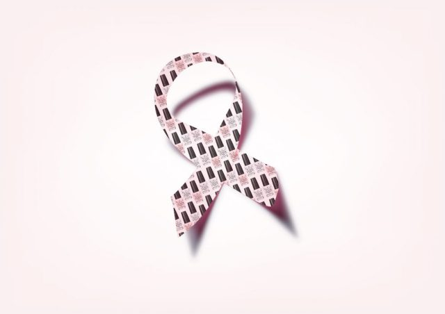opi-raises-awareness-for-breast-cancer-this-month-group-shot-1