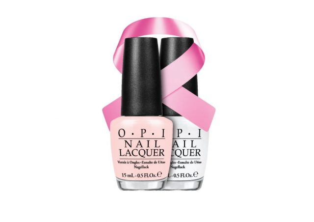 opi-raises-awareness-for-breast-cancer-this-month-group-shot-2
