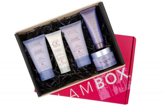 alternahaircare_exclusive-glambox13-1