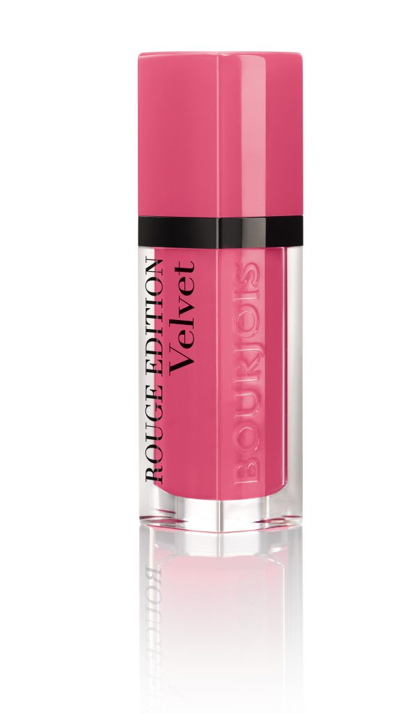 bourjois-breast-cancer-awareness-rouge-edition-velvet-happy-pink-aed-79