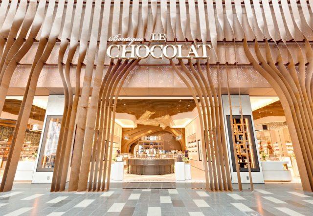 boutique-le-chocolat_1
