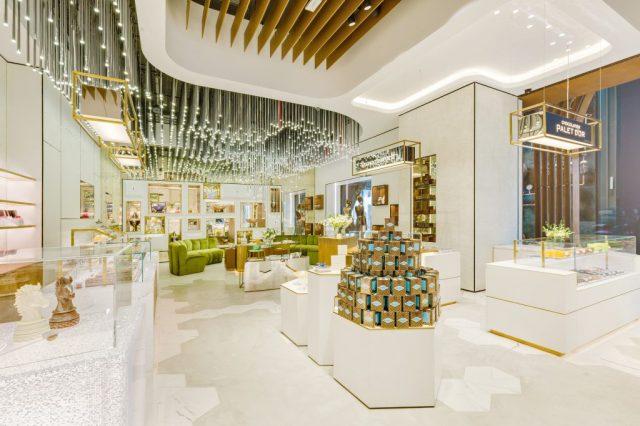 boutique-le-chocolat_2