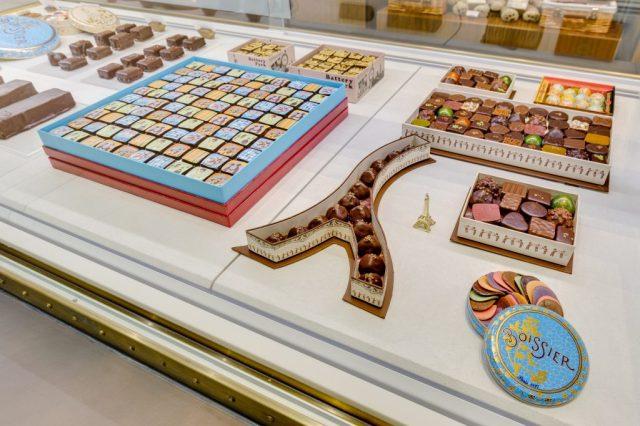 boutique-le-chocolat_4