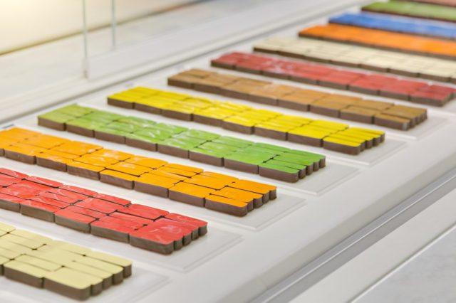 boutique-le-chocolat_6