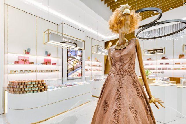 boutique-le-chocolat_chocolate-dress