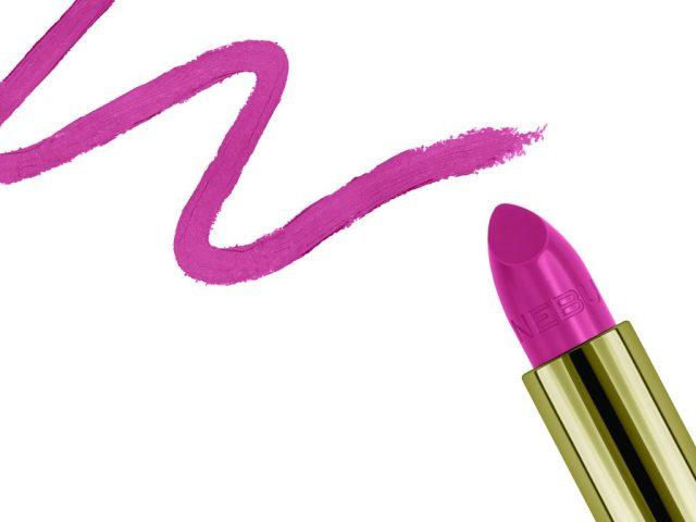 nebu_lipstick_uhi_res_005-aed-215-copy