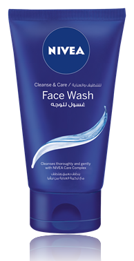 83010687_nfc_originals-cleansecare-facewash