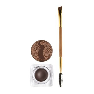 amazonian-clay-brow-mousse_rich-brown-aed-100