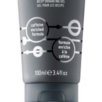 bicep-fix-100ml-99-aed