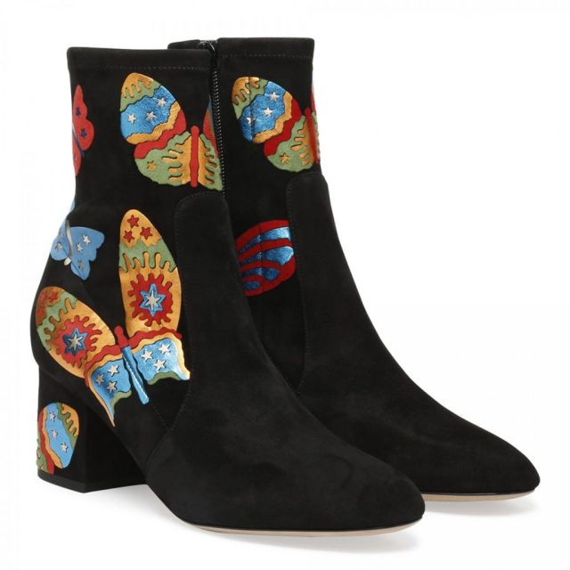 butterfly-embroidered-booties-1