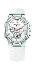 classic-chronograph-large-aed-13710