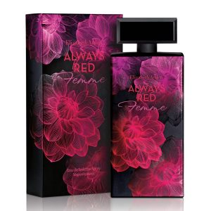 elizabeth-arden-always-red-femme-50-ml-for-245-aed