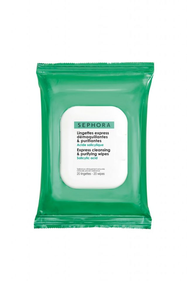 express-cleansing-purifying-wipes-aed-35
