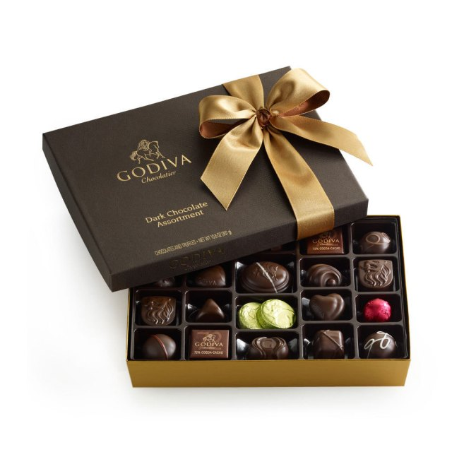 godiva_dark_choc_assortment10p6oz__69319-1385065589-1280-1280