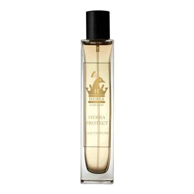 herra-protect-hair-perfume