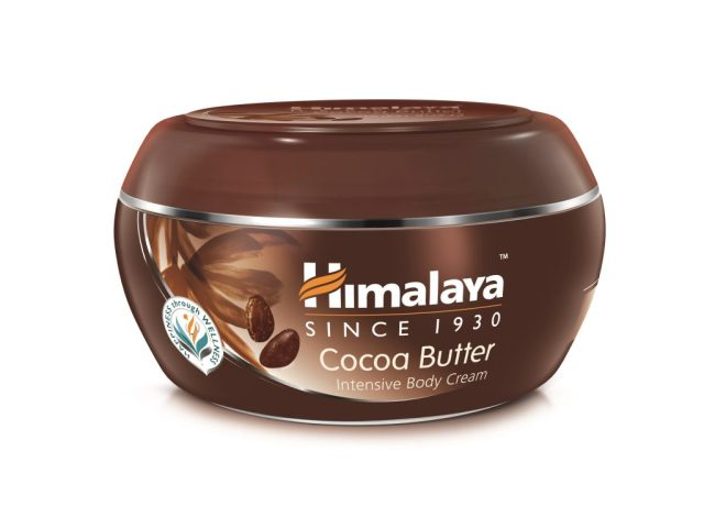 himalaya-cocoa-butter-aed-12