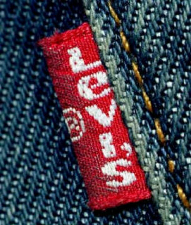 levis-1