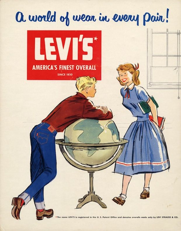 levis-3