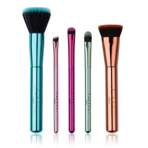 lottie_metallic_limited-edition_best-of-brushes_aed199