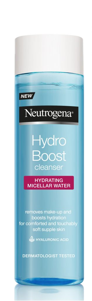 micellar-water-aed-36