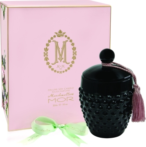 mor_marshmallow_deluxesoycandle_284g_boxvessel_aed225