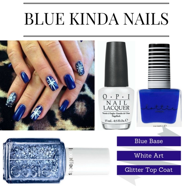 my-kinda-blue-nails-1