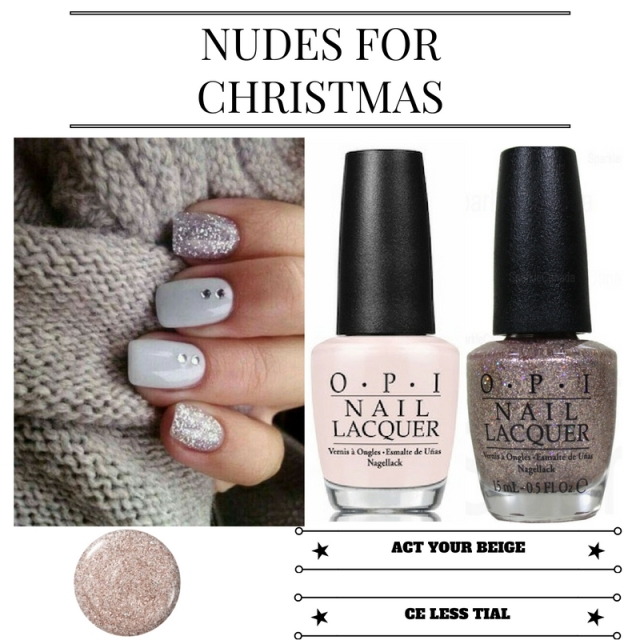 nudes-for-christmas