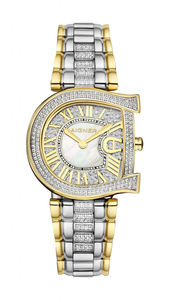 one-carat-watch-two-tone_11875-aed_-paris-gallery