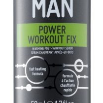 power-workout-fix-50ml-79-aed