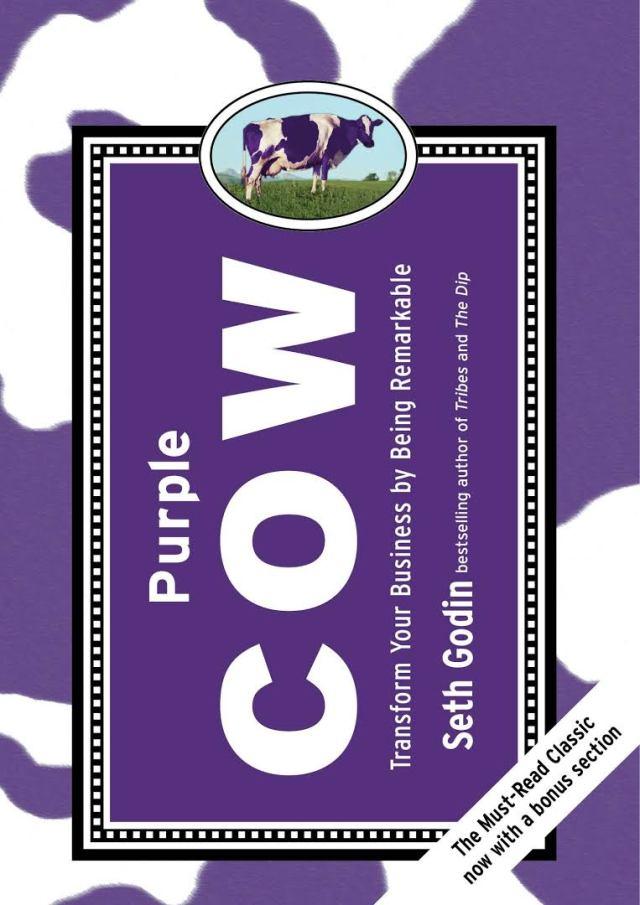 purple-cow-eng