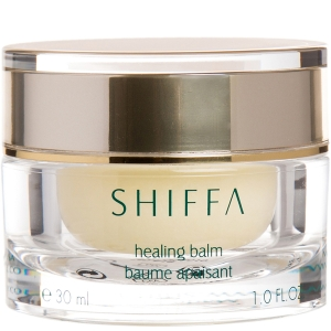 shiffa-healing-balm