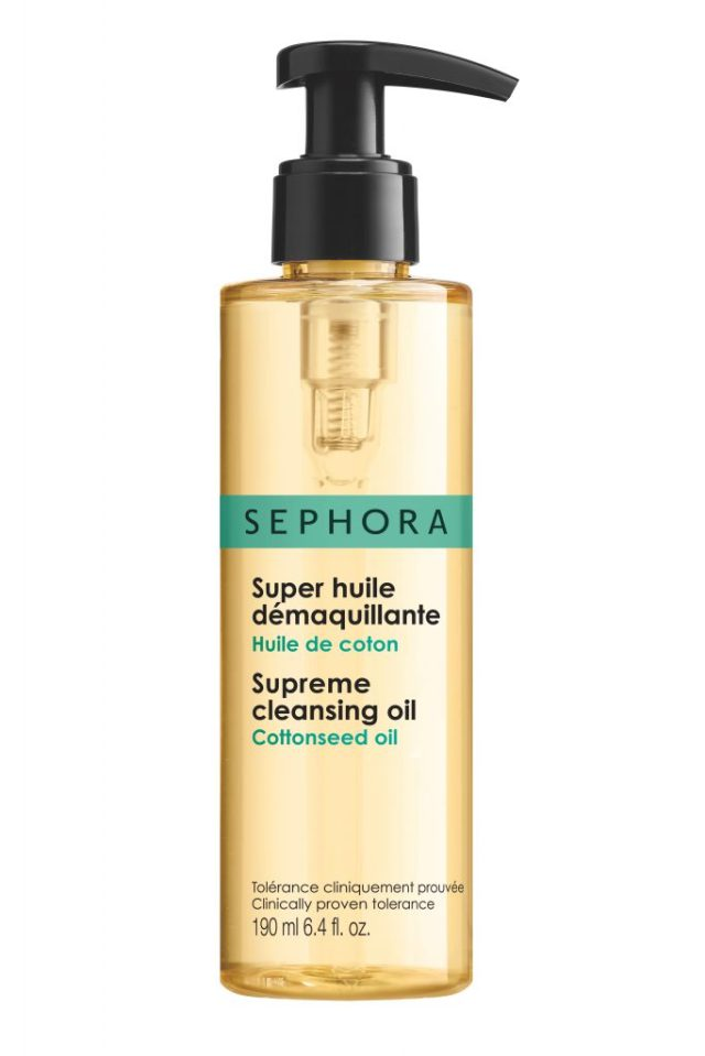 supreme-cleansing-oil-aed-59