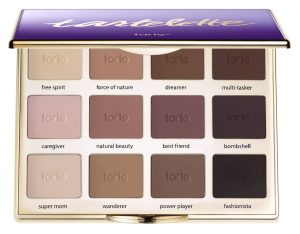 tartlette-palette-open-with-lid-aed-215-1