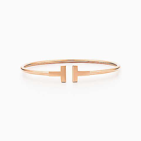 tiffany-t-wire-bracelet-33263465_940091_ed_m