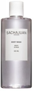 body-wash-spicy-citrus