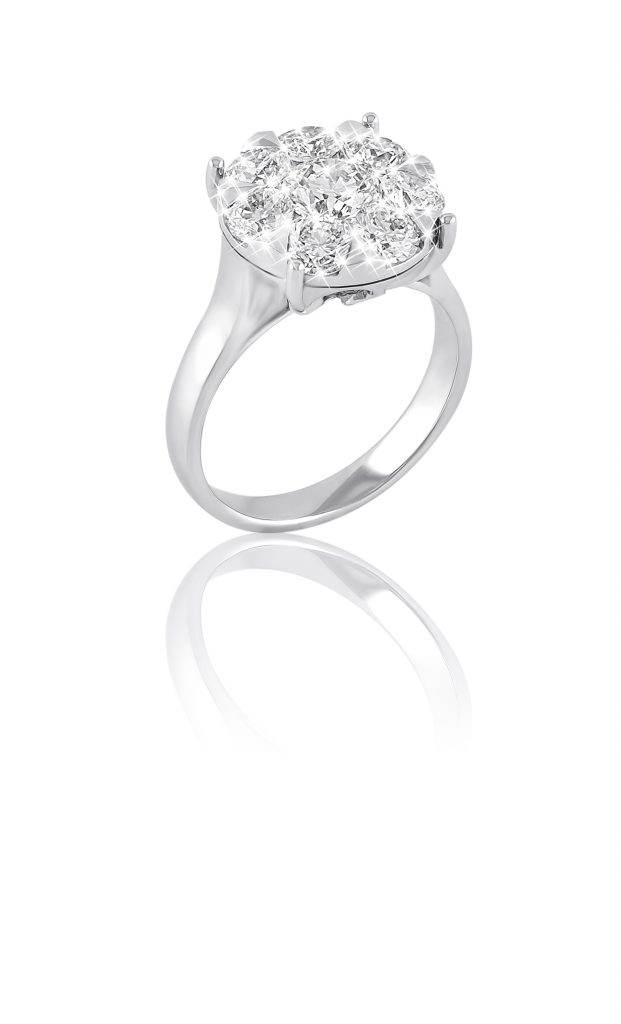 memories-10-carat-look-ring-aed-36500-usd-10000