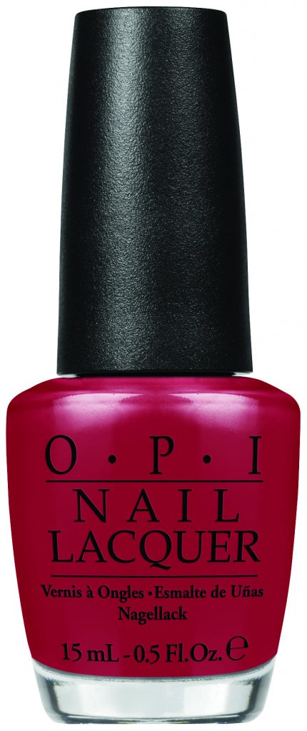 opi-valentine-s-day-got-the-blues-for-red-aed49