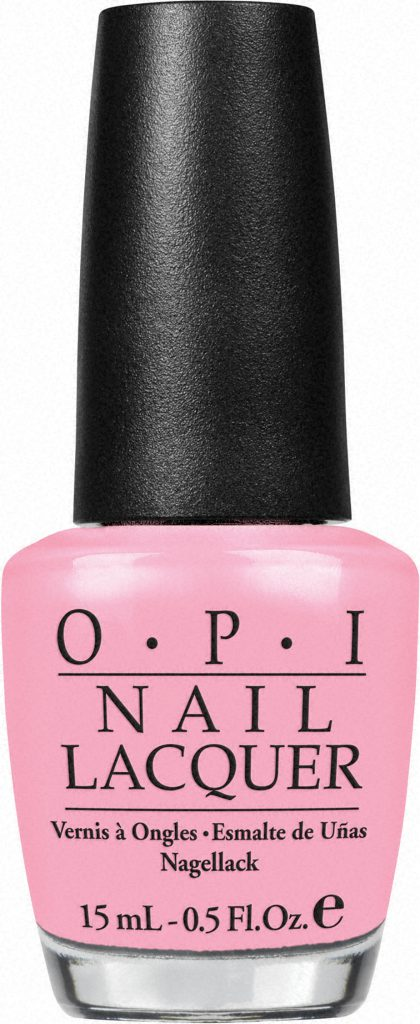 opi-valentine-s-day-i-think-in-pink-aed-49