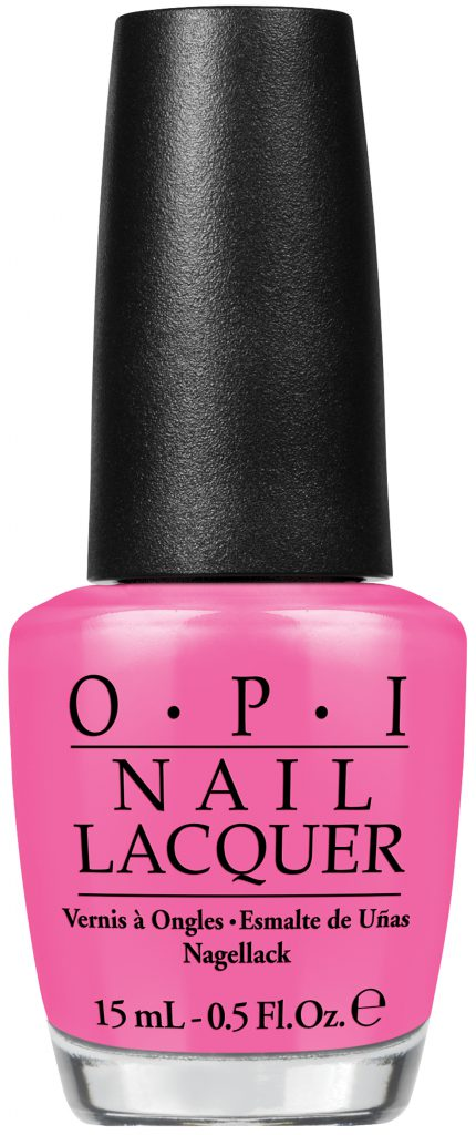 opi-valentine-s-day-shorts-story-aed-49