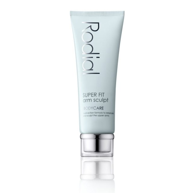 rodial_super-fit_arm-sculpt_100ml_aed345