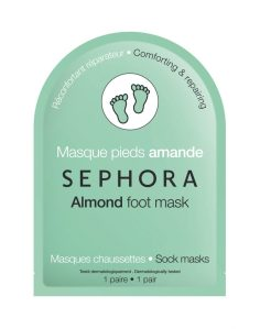 sephora-almond-foot-mask-aed-20