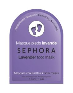 sephora-lavender-foot-mask-aed-20