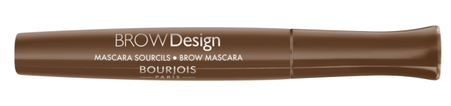 bourjois-best-of-eyes-mascara-instant-browdesign-t03