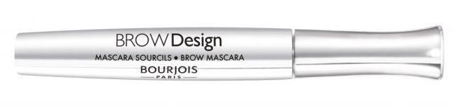 bourjois-best-of-eyes-mascara-instant-browdesign-transparent-aed-xx