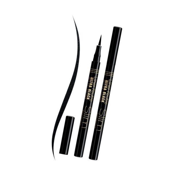 bourjois-care-for-your-eyes-ultra-black-slim-felt-tip-eyeliner-aed83