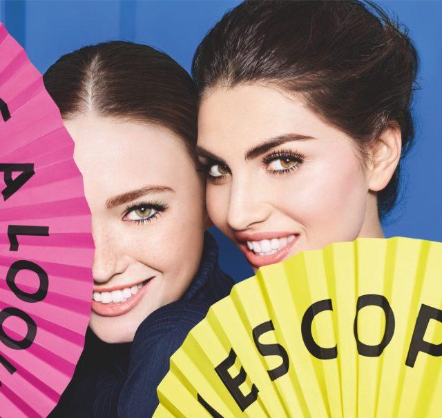 cinescope-mascara-models