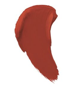 trace_cream-lip-stain_25_coral_sunset