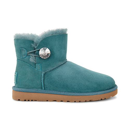 ugg-style-w_mini_bailey_button_bling_1003889-atl_r_aed-799