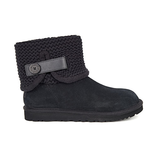 ugg-style-w_shaina_1012534-blk_r_aed-799