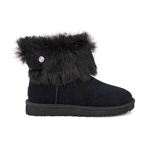 ugg-style-w_valentina_1012388-blk_r_aed-999